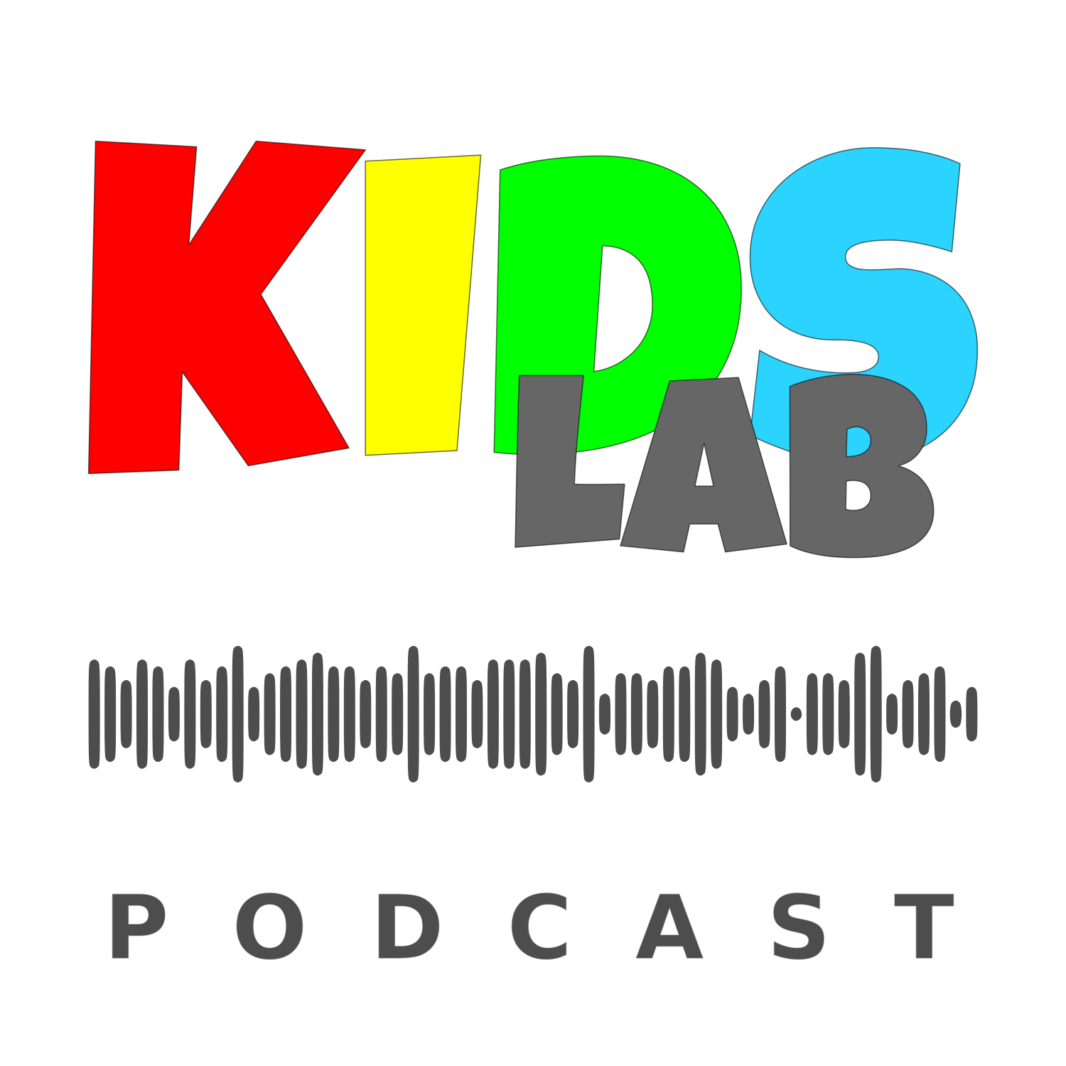 A podcast for parents, educators and everybody passionate about #STEAM education.